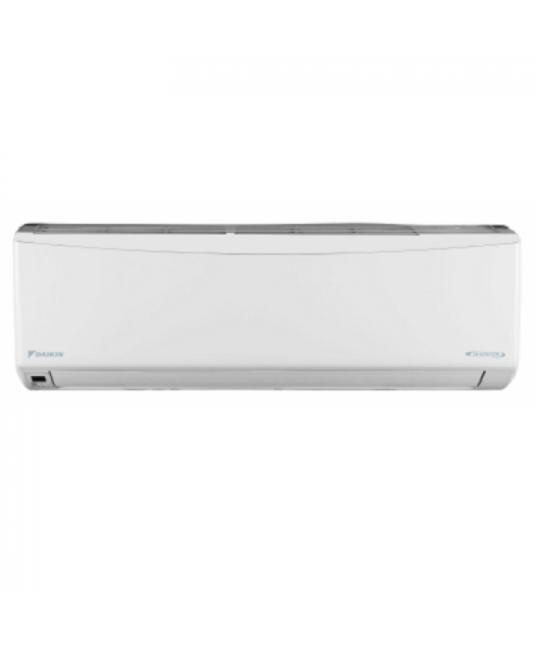 MINI SPLIT DAIKIN DE 12.000 INVERTER SEER 17